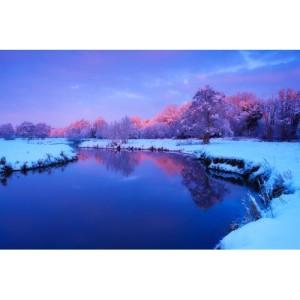River Wey-0214-500x500
